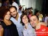 Pier7_Rosette_nightlife_lebanon12
