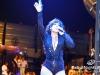 Pier7_Rosette_nightlife_lebanon15