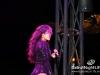 Pier7_Rosette_nightlife_lebanon26