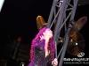 Pier7_Rosette_nightlife_lebanon35