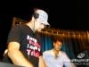 Pier7_Rosette_nightlife_lebanon40