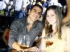 Pier7_Rosette_nightlife_lebanon44