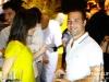 Pier7_Rosette_nightlife_lebanon45