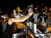 Pier7_Rosette_nightlife_lebanon48