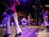 Pier7_Rosette_nightlife_lebanon55