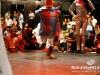 Pier7_Rosette_nightlife_lebanon56