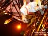 Pier7_Rosette_nightlife_lebanon64