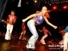 Pier7_Rosette_nightlife_lebanon72