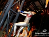 Pier7_Rosette_nightlife_lebanon74