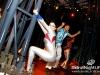 Pier7_Rosette_nightlife_lebanon75