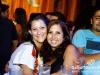 Pier7_Rosette_nightlife_lebanon79