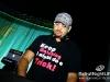 Pier7_Rosette_nightlife_lebanon83