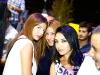 Pier7_Rosette_nightlife_lebanon84