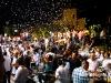 Pier7_Rosette_nightlife_lebanon88