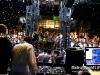 Pier7_Rosette_nightlife_lebanon89