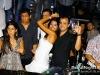 Pier7_Rosette_nightlife_lebanon91