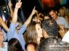 Pier7_Rosette_nightlife_lebanon93