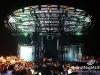 rosette_live_pier7_10