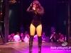 rosette_live_pier7_32