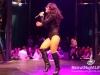 rosette_live_pier7_33