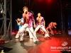 rosette_live_pier7_47