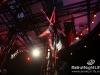 rosette_live_pier7_53