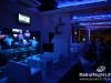 Axis_byblos_white_night01