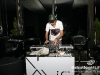 Axis_byblos_white_night07