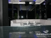 Axis_byblos_white_night13