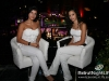 Axis_byblos_white_night19