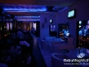 Axis_byblos_white_night235