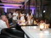 Axis_byblos_white_night24