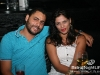 Axis_byblos_white_night42