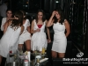 Axis_byblos_white_night49