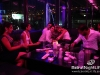 Axis_byblos_white_night54