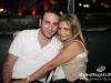 Axis_byblos_white_night55
