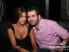 Axis_byblos_white_night58