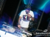 Axis_byblos_white_night66