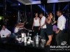 Axis_byblos_white_night68
