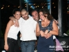 Axis_byblos_white_night69