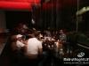 axis_lounge_kok_01