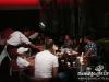 axis_lounge_kok_02