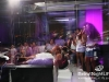 axis_lounge_kok_30