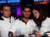 Axis_Byblos_Flairing_night017