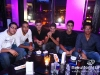 Axis_Byblos_Flairing_night023