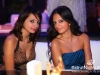 Axis_Byblos_Flairing_night024