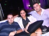 Axis_Byblos_Flairing_night026