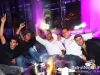 Axis_Byblos_Flairing_night047