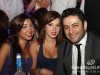 beiruf_guru_project33