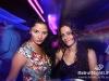haddaway_beiruf_038